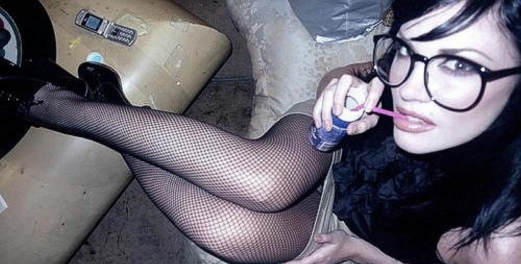 Vidos Porno de Punk Pornhubcom