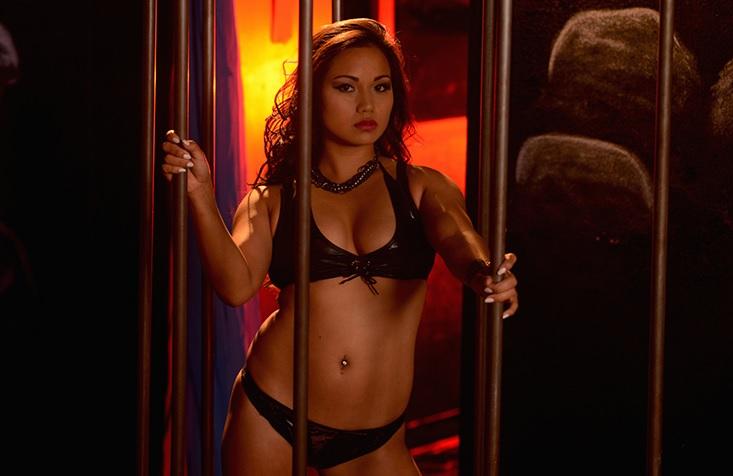 Actress Movie Philippine Porn 55