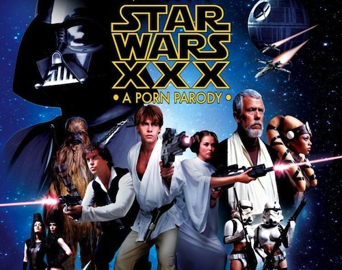 star wars xxx porn parody full movie Watch Star Wars Xxx #xxx Online Free - Alluc Full Stream Search.