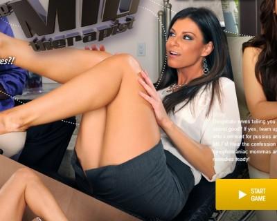 Jessica Bangkok, conseillère sexuelle et porno