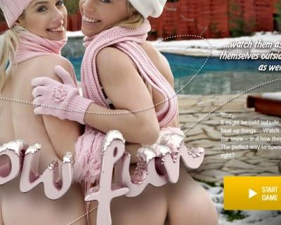 Cute boob kerala girl sex