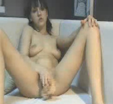 from Amare horny geek sex