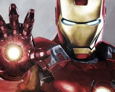 Regarder Iron Man XXX : la parodie porno de Iron Man